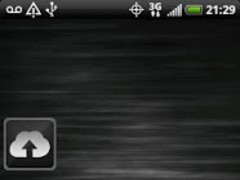 SpaceTofu Widgets 1.4 Screenshot