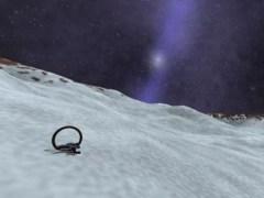 SpaceWay  Screenshot