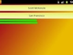 Spain Online 1.6 Screenshot