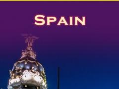 Spain Tourism 4.0 Screenshot