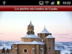 Spain Villages 1.4 Screenshot