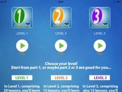 Spanish Master - Video Course (7X31004ol) 8.308 Screenshot