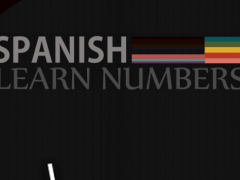 Spanish Numbers & Counting 6.23 Screenshot