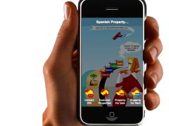 Spanish Property App 2.7.0 Screenshot