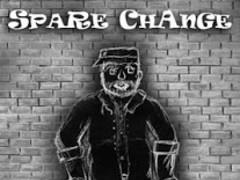 Spare Change 1.0.1 Screenshot