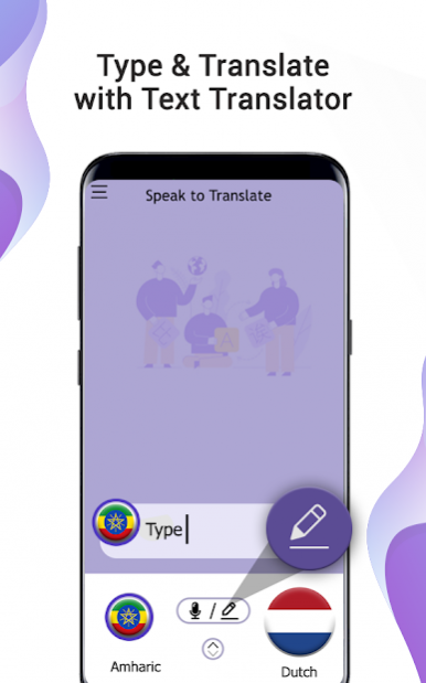 Speak And Translate Free Voice Free Download
