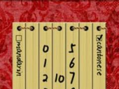 Speak Chinese - Numbers 1.04 Screenshot