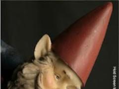 Speak Like a Gnome 1.0 Screenshot