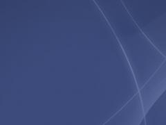 Spec 16 4.9.6 Screenshot