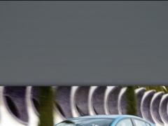Specs for Honda Cars 1.1 Screenshot