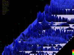 Spectrider 2.00 Screenshot