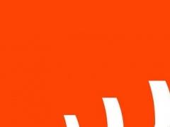 Speech Jammer - Pro 1 0 1 Free Download