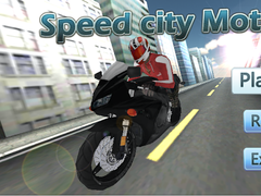 Review Screenshot - Moto Racing Game – Satisfy Your Need for Racing and Speed