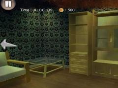 Speed Escape-Chamber HD 2.0.1 Screenshot