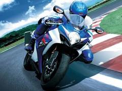 Speed Moto Racing 1.05 Screenshot