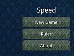 Speed Multiplayer Pro 1.0.1 Screenshot