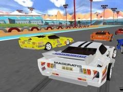 Speed Racing ( Best Race Games) 1.0 Screenshot