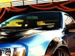 Speed Racing Car 1.1 Screenshot