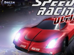 Review Screenshot - Show off Your Speed Racing Skills
