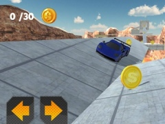 Speed Stunt Car Racing Game 3D 1.1 Screenshot