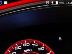Speedometer Hd Live Wallpaper 1 0 Free Download