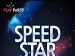 SpeedStarPlus 1.0.6 Screenshot