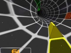 SpeedX 4.4 Screenshot