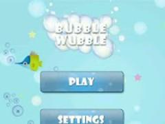 Spell Bubbles - Bubble Wubble 1.3 Screenshot