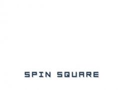 Spin Square 1.0.0 Screenshot