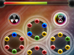 Spinballs Lite 1.5.6 Screenshot