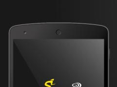 Spinzone 7.5.7 Screenshot
