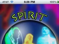 Spirit Wars 1.0 Screenshot