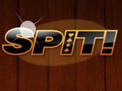Spit ! Speed Card Game 1.7.2 Screenshot