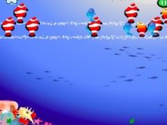 Splash Shark 5.0.3 Screenshot