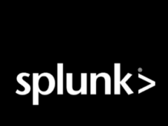 Splunk Global Events 3.0 Screenshot