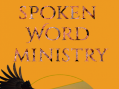 Spoken Word Ministry Song Book 1 02 Free Download
