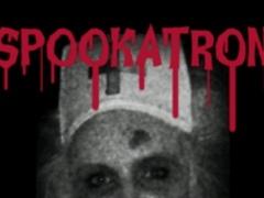 Spookatron Halloween Sounds 1.1 Screenshot
