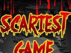 Spooky Pumpkin Scary Halloween Game 1.0 Screenshot