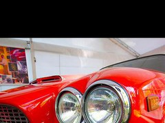 Sport cars : Maseratti 24.0 Screenshot