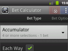 Bet calculator sports altcoin cloud mining for bitcoins