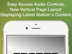 Sports Radio 850 5.1.36 Screenshot