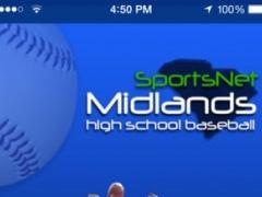 SportsNet SC Midlands Baseball 1.0 Screenshot