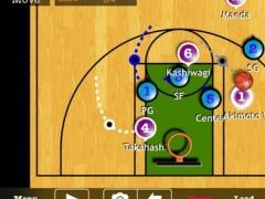 SportsTactics 3.3.1 Screenshot