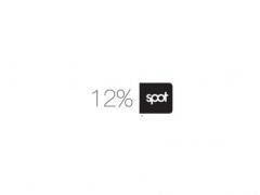 SpotBM 1.0.8 Screenshot