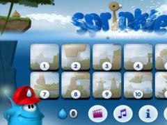 Sprinkle: Water splashing fire fighting fun! 1.7.2 Screenshot