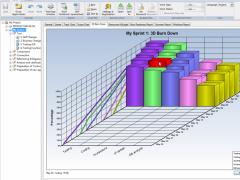 Sprintometer Pro 6.50 Screenshot