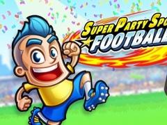 SPS: Football Wearable edition 1.2.2 Screenshot