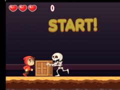 Spuky 0.0.1 Screenshot