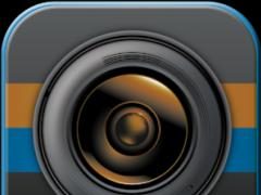 Spy Camera - Free 1.3 Screenshot