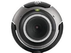 spy camera lite 1.0.44 Screenshot